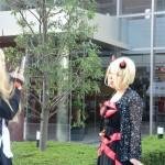 Cool Japon2