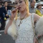 Cool Japon6