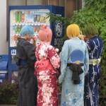Cool Japon4